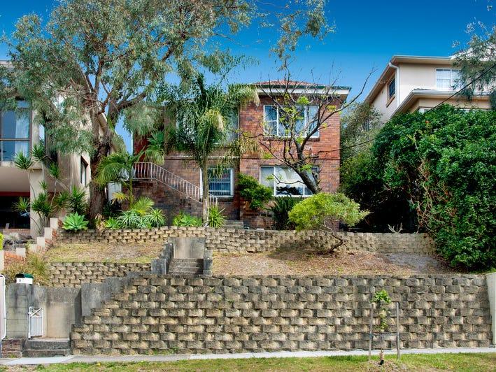 5 Dacre Street, Malabar, NSW 2036