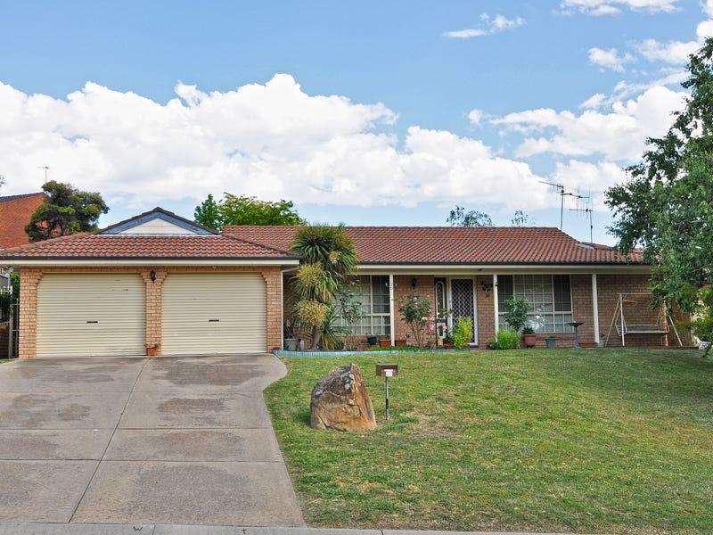 20 Green Street, West Bathurst, NSW 2795