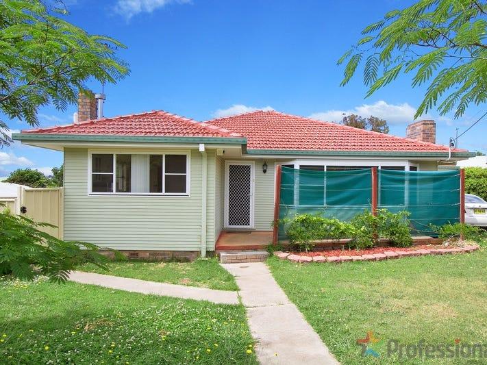40 Newton Street, Armidale, NSW 2350