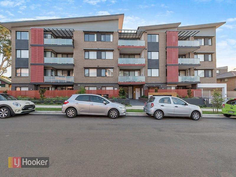 16/3-5 Linden Street, Toongabbie, NSW 2146