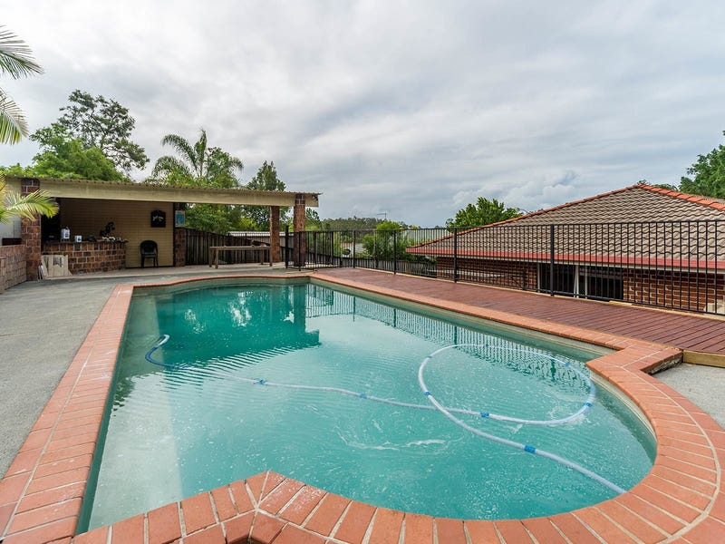 23 Pacific Pines Boulevard, Pacific Pines, Qld 4211