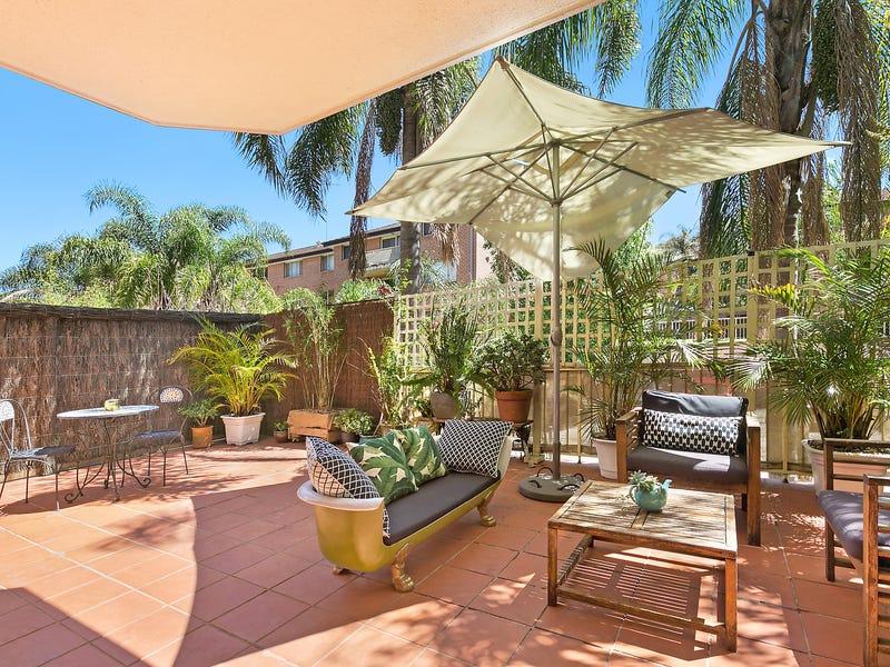 1/3 Hill Street, Marrickville, NSW 2204