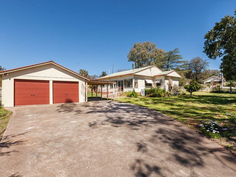 9 Cainbil Street, Gulgong, NSW 2852