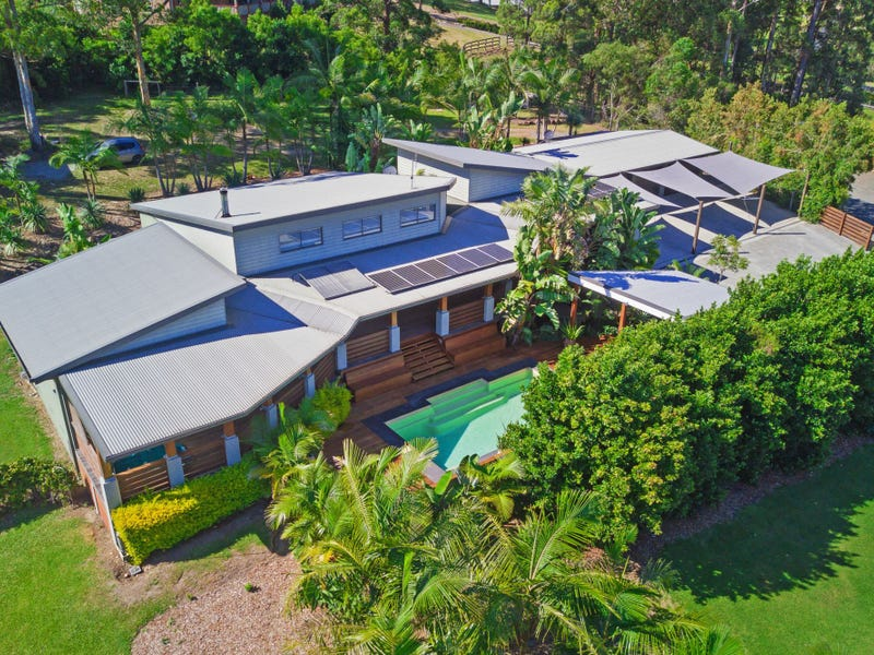 8 Bailey Close, King Creek, NSW 2446