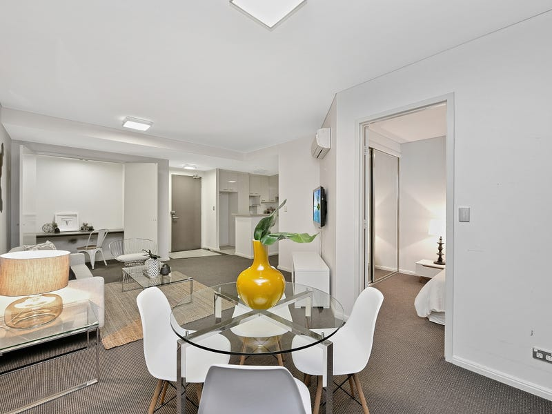 628/60 Walker Street, Rhodes, NSW 2138