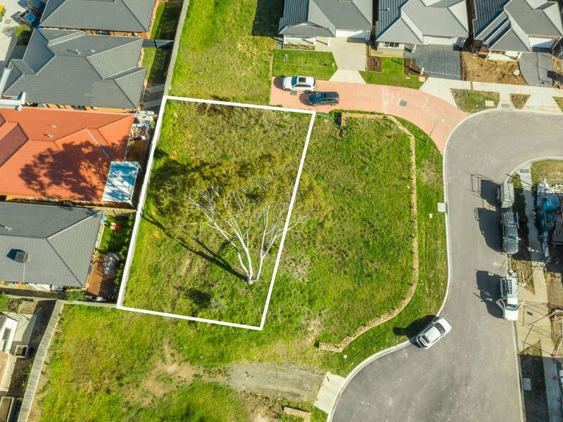 36 Earlswood Place, Lilydale, Vic 3140