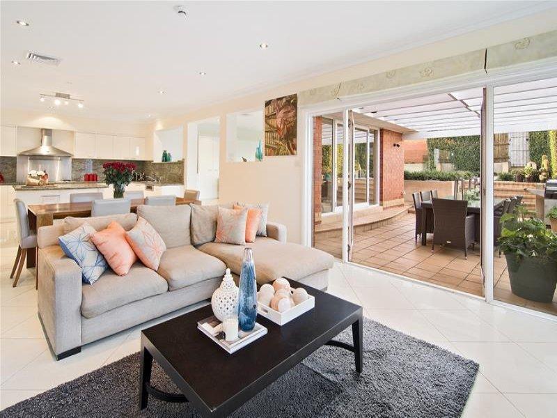 33  Mary Street, Longueville, NSW 2066