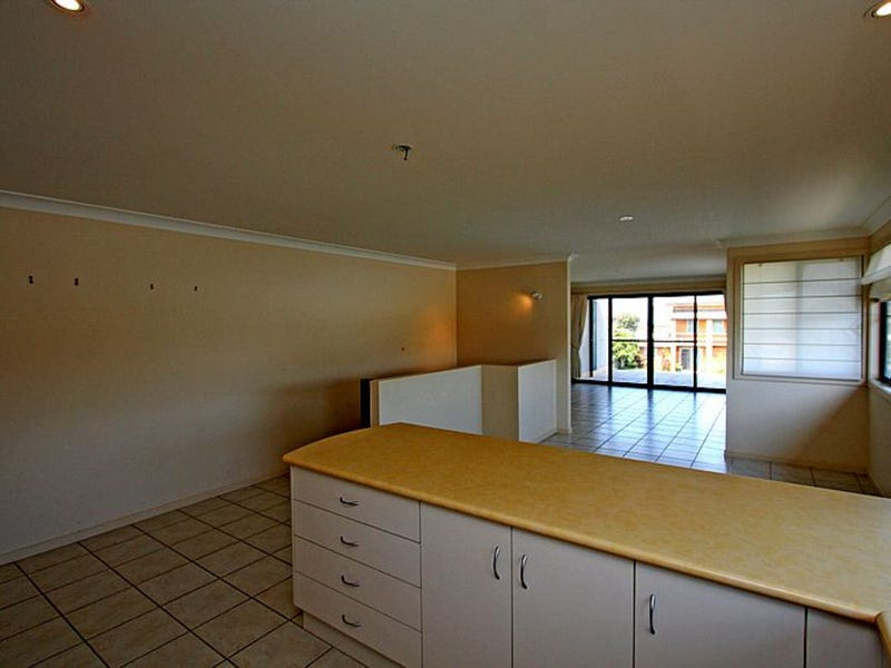 1/72 Stewart Street, Lennox Head, NSW 2478