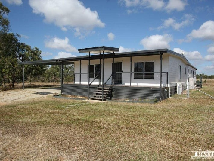 55 Fegan Road, Broughton, Qld 4820
