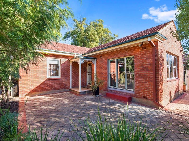 4 Wirringga Street, Flinders Park, SA 5025