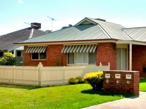 Unit 1/53 Hume Street, Mulwala, NSW 2647