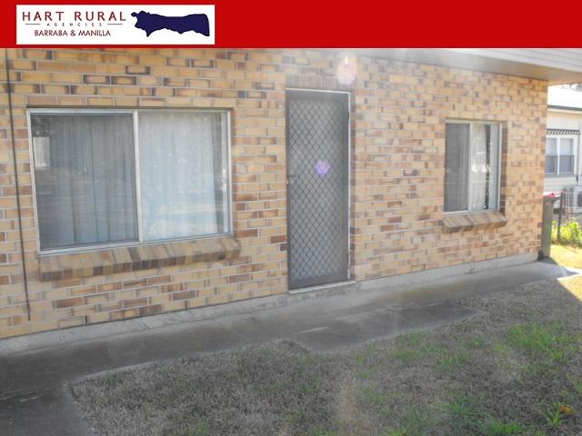 2/32 Rodney Street, Barraba, NSW 2347