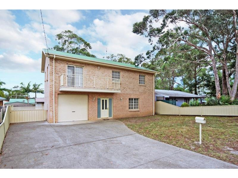 10 Shelley Grove, Sussex Inlet, NSW 2540