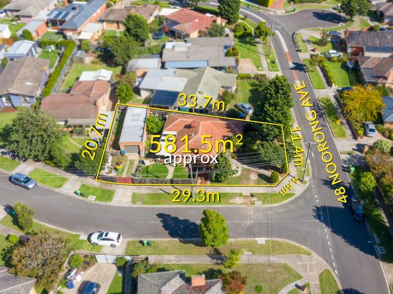 48 Noorong Avenue, Bundoora, Vic 3083