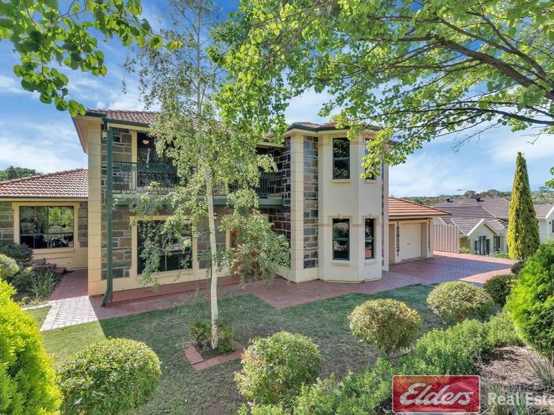 6 Stoneleigh Road, Golden Grove, SA 5125
