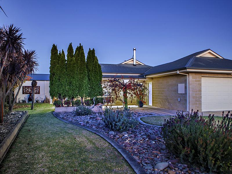 8 Keena Court, Corowa, NSW 2646