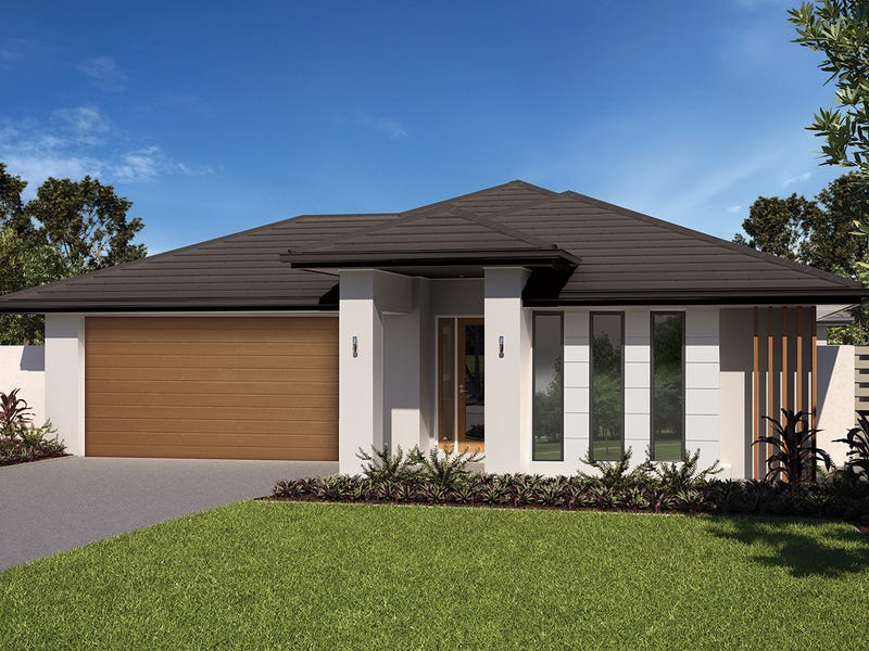 7 Gibralter View Estate, Grafton, NSW 2460