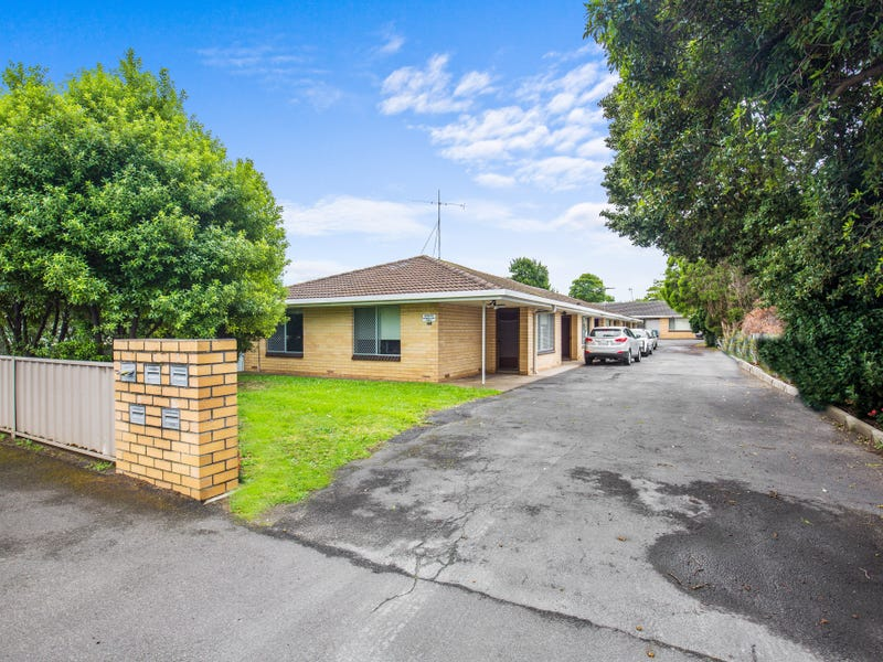 1-5 268 Commercial Street West, Mount Gambier, SA 5290