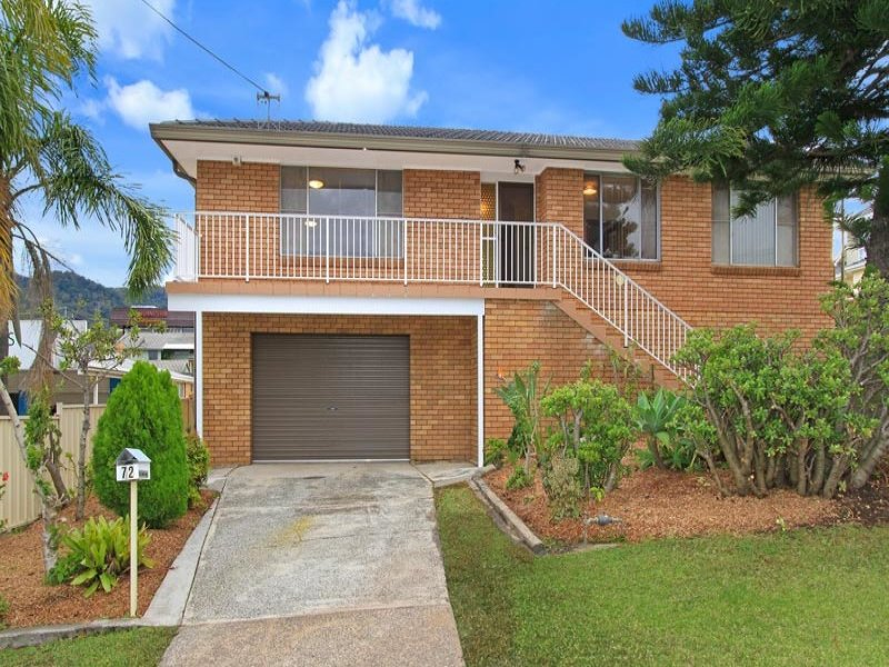 72 Foothills Road, Balgownie, NSW 2519