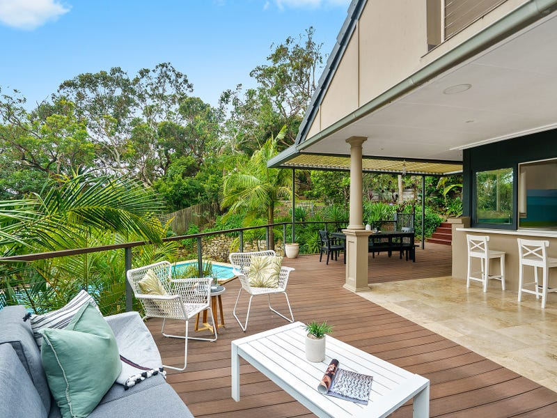 66 Binburra Avenue, Avalon Beach, NSW 2107