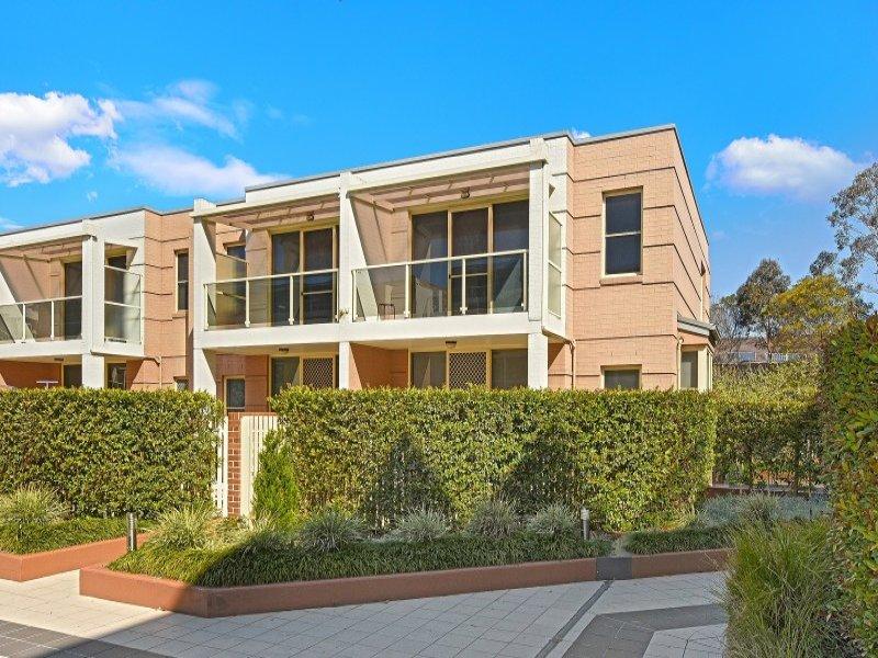 125/3 Carnarvon Street, Silverwater, NSW 2128