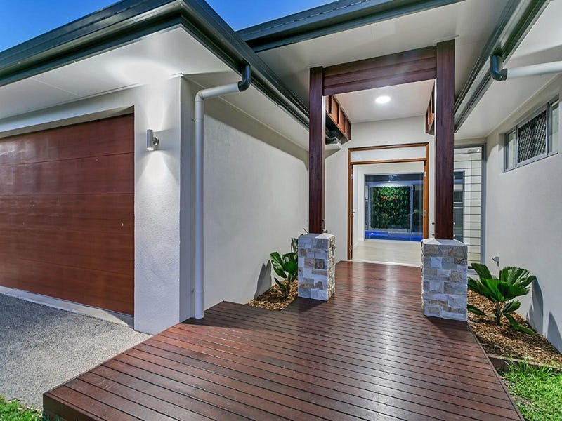 29 Moore Road, Kewarra Beach