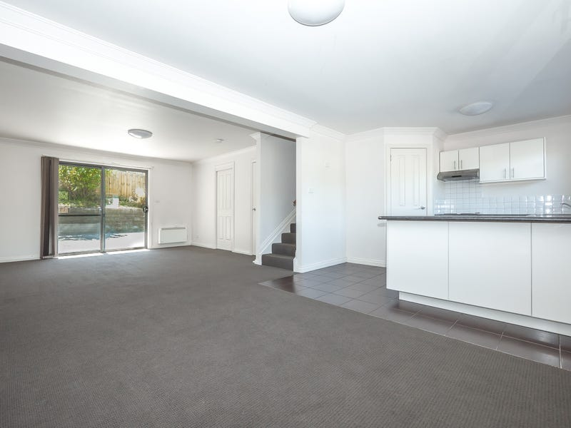 4/2 Chisholm Place, Glenorchy, Tas 7010