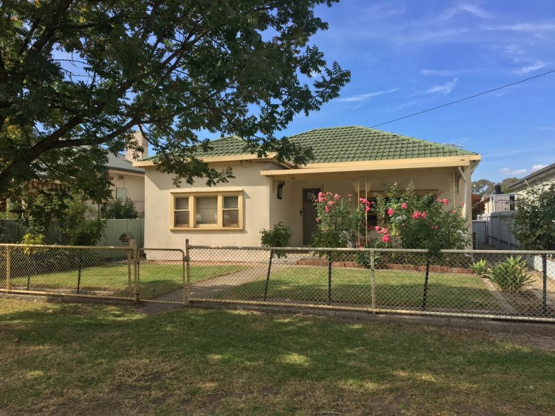 340 Macauley Street, South Albury, NSW 2640