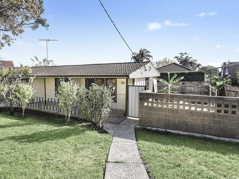 3/158A The Avenue, Condell Park, NSW 2200