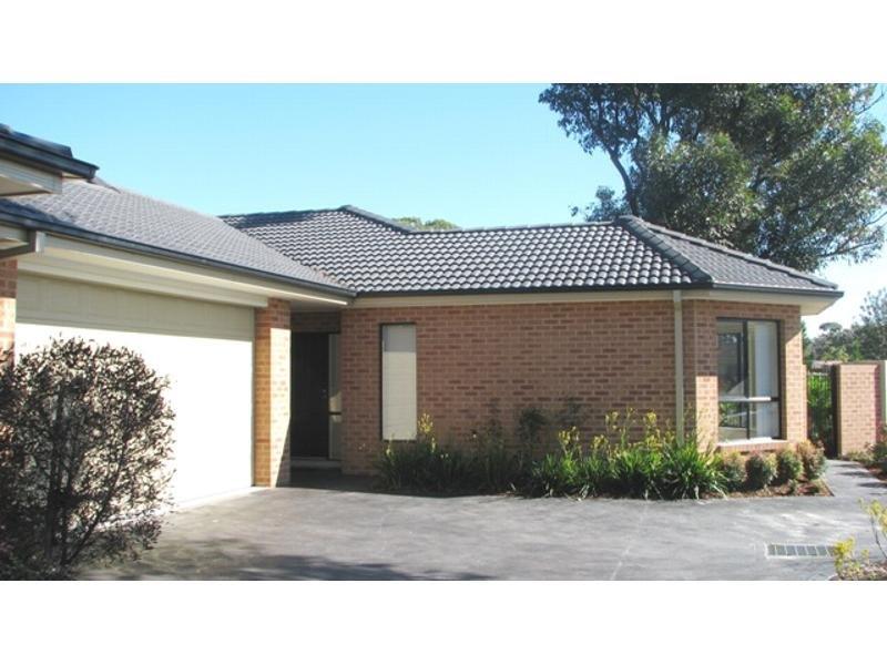 2/82 Motum Lane, Tea Gardens, NSW 2324