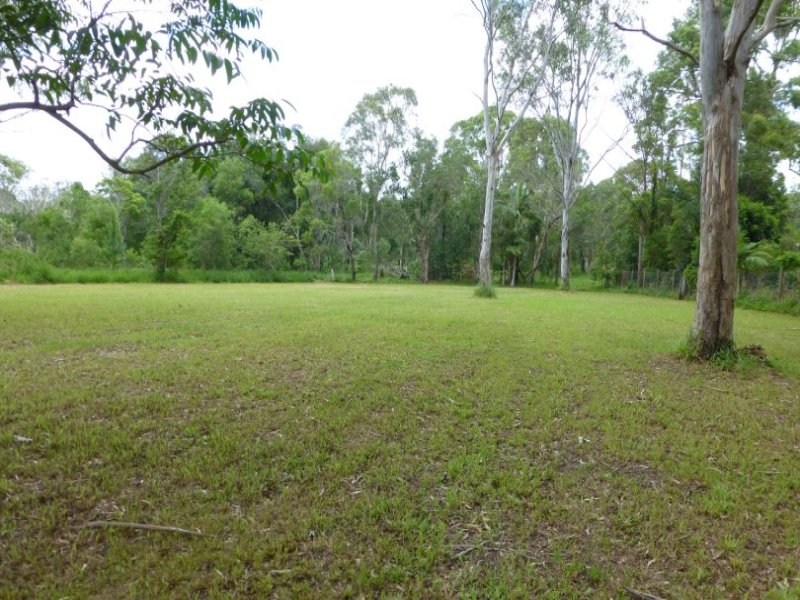 111 Connection Rd, Glenview, Qld 4553