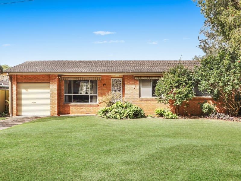 80 Kincumber Crescent, Davistown, NSW 2251