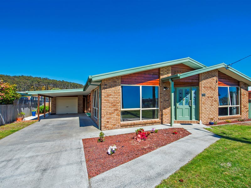 64 Forth Road, Turners Beach, Tas 7315