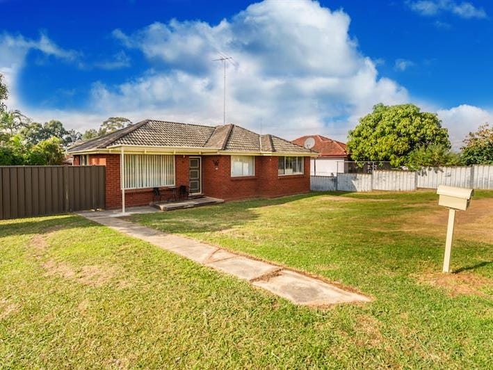 81 King Rd, Fairfield West, NSW 2165