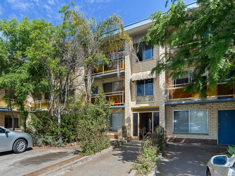 14/1a Stephens Avenue, Torrensville, SA 5031
