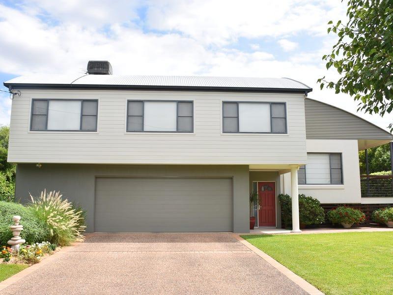 13 Waratah Street, Moree, NSW 2400