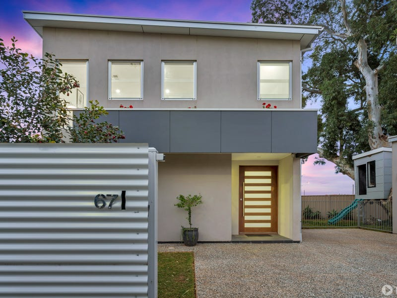 67 Beadnall Terrace, Glengowrie, SA 5044