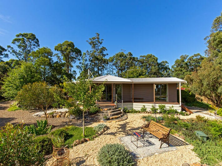 52 George Street, Kinglake, Vic 3763