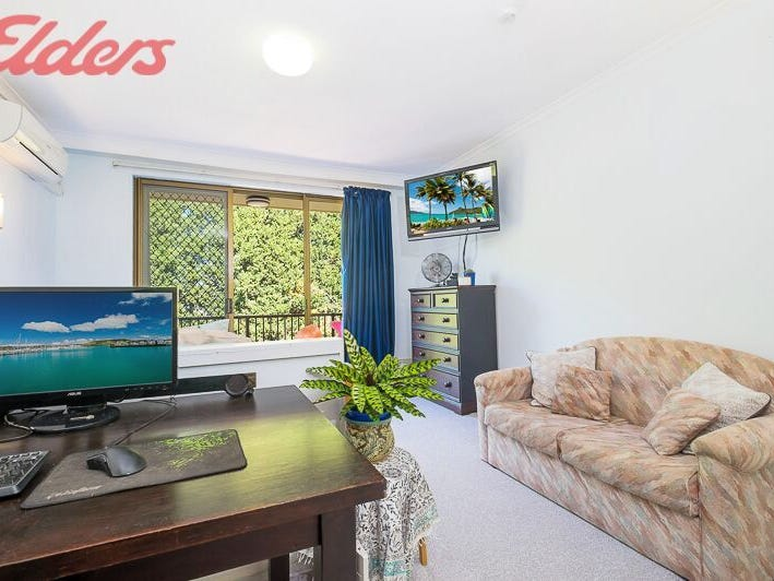 90/75 Jersey St North, Hornsby, NSW 2077