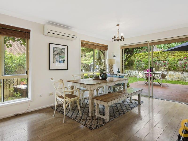 3/82 Delaney Drive, Baulkham Hills, NSW 2153