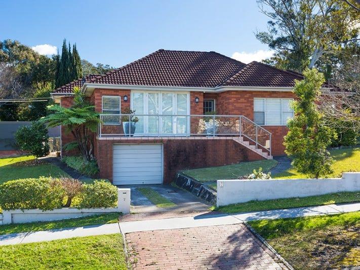 7-9 Parthenia Street, Dolans Bay, NSW 2229