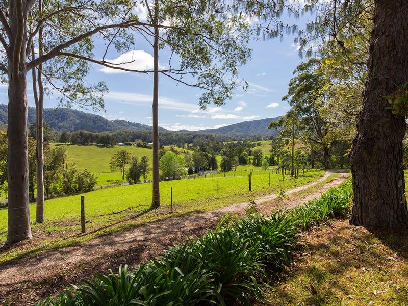 135 Helliwells Rd, Missabotti, NSW 2449