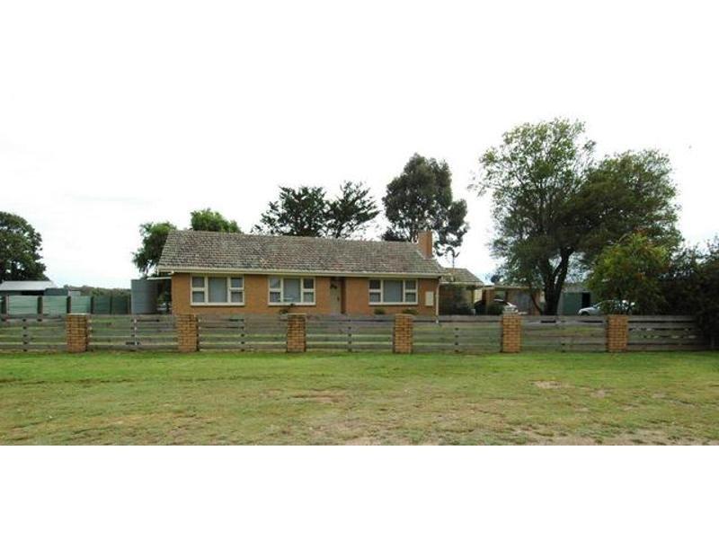 19 Schwartz Road, Bald Hills, Vic 3364