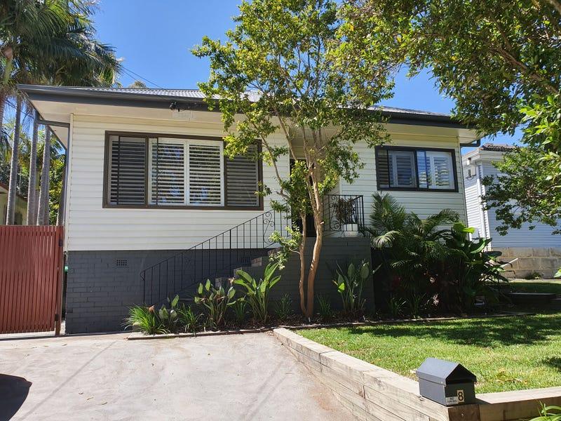 8 Warriewood Road, Warriewood, NSW 2102