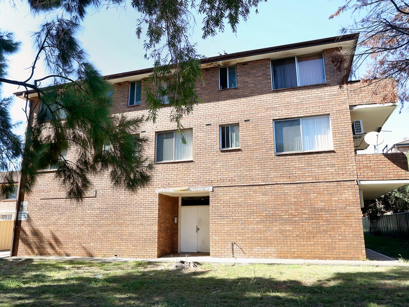 6/2 St Johns Road, Cabramatta