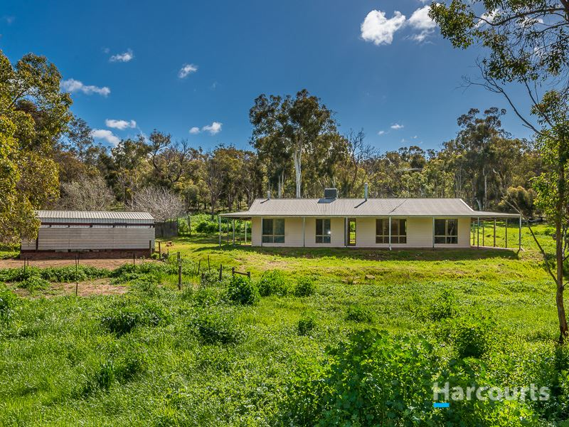 234 Forrest Hills Parade, Bindoon, WA 6502