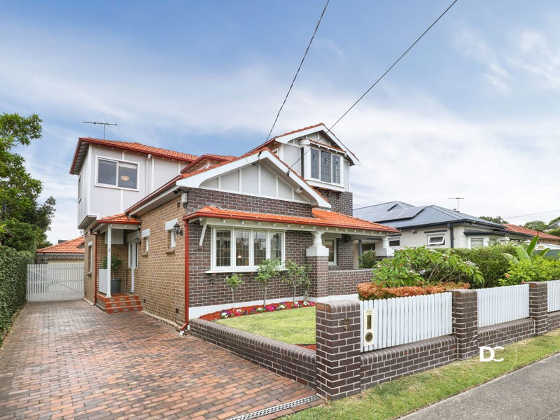 5 Excelsior Street, Concord, NSW 2137