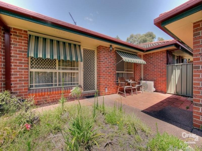 13/29 Wilsons Road, Mount Hutton, NSW 2290