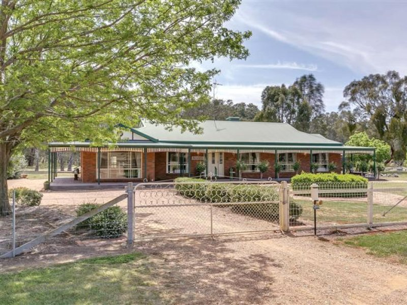 5999 Stawell-Avoca Road, Moonambel, Vic 3478