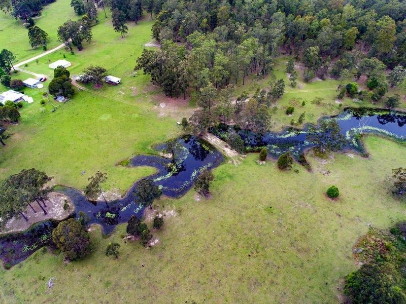 278 Nugra Lane, Girvan, NSW 2425